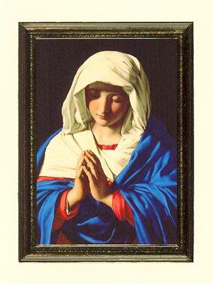 Healing Card.jpg