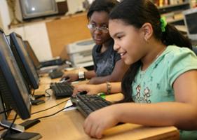 girlsoncomputers