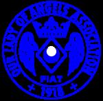 logo_olaa_blue