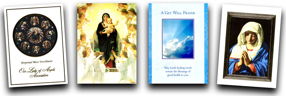 Our Lady of Angels Association – The Vincentians – Priests